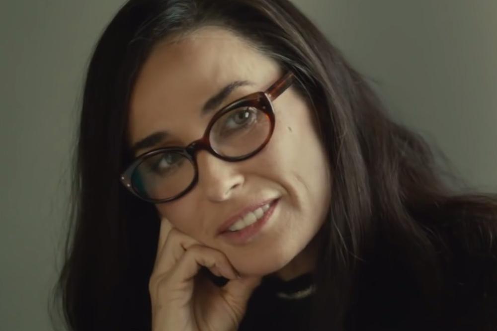 Suzanne Dutchman